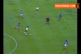 جام جهانی 1982 / World Cup 1982