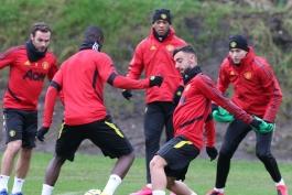 منچستریونایتد-لیگ برتر انگلیس-پرتغال-Manchester United-Premier League-Portuguese