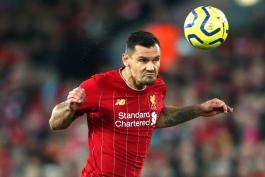 لیورپول-لیگ برتر انگلیس-کرواسی-Liverpool-Premier League-Croatian
