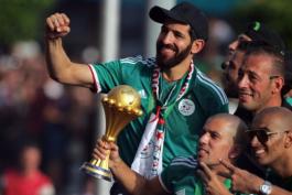 جام ملت های آفریقا به مدت یک سال به تعویق افتاد / رسمی