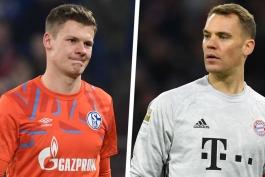 بایرن مونیخ-بوندسلیگا-آلمان-Bayern Munchen-Bundesliga-Germany