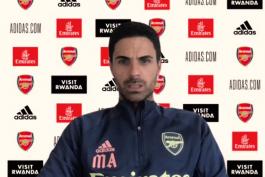 آرسنال-لیگ برتر انگلیس-اسپانیا-Arsenal-Premier League-Spain