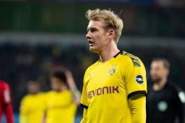 دورتموند-بوندسلیگا-آلمان-Dortmund-Bundesliga-Germany