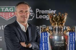 لیورپول-لیگ برتر انگلیس-انگلستان-Liverpool.Premier League-England