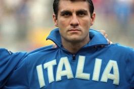 اینتر-سری آ-ایتالیا-Inter-Seri A-Italy