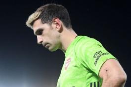 آرسنال-لیگ برتر انگلیس-آرژانتین-Arsenal-Premier League-Argentine