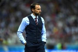 انگلستان-England