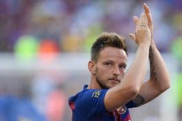 بارسلونا-لالیگا-کرواسی-Barcelona-La Liga-Croatia