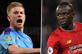 منچسترسیتی-لیگ برتر انگلیس-بلژیک-Manchester City-Premier League-Belgium