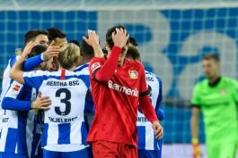 وضعیت سهمیه لیگ قهرمانان اروپا در بوندسلیگا چگونه است؟