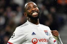 لیون-لوشامپیونا-فرانسه-Lyon-Ligue1-France
