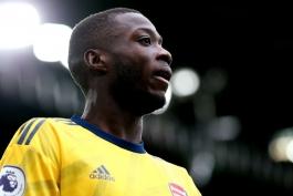 آرسنال-لیگ برتر انگلیس-ساحل عاج-Arsenal-Premier League-Côte d'Ivoire