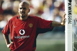 منچستریونایتد-لیگ برتر انگلیس-آرژانتین-Manchester United-Premier League-Argentina