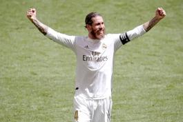 رئال مادرید-لالیگا-اسپانیا-Real Madrid-La Liga-Spain