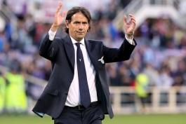 لاتزیو-اینتر-سری آ-ایتالیا-Lazio-Inter-Seri A-Italy