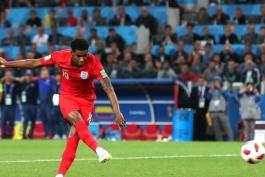 منچستریونایتد-لیگ برتر انگلیس-انگلستان-Manchester United-Premier League-England