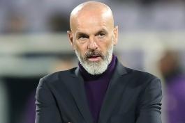 میلان-سری آ-ایتالیا-AC Milan-Seri A-Italy