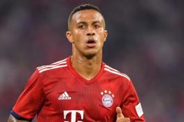 بایرن مونیخ-بوندسلیگا-اسپانیا-Bayern Munchen-Bundesliga-Germany