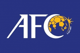 کنفدراسیون فوتبال آسیا / AFC