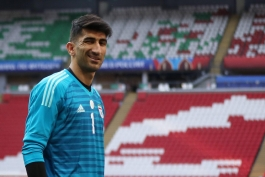 تیم ملی ایران-ایران-فوتبال-iran national football team