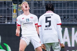 آلمان / شکست دورتموند / بوندسلیگا / دورتموند / Bundes Liga