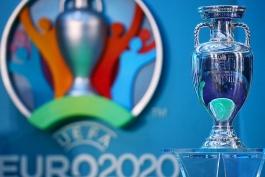 فوری؛ رقابت های یورو به تعویق افتاد