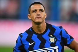 اینترمیلان / سری آ / اینتر / Inter Milan / تمرینات
