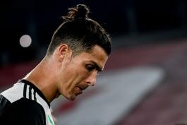 یوونتوس - کوپا ایتالیا - Coppa Italia - فینال - Juventus