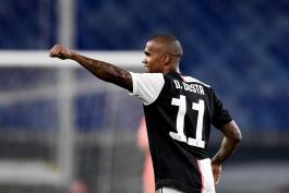 یوونتوس - سری آ - Serie A - Juventus