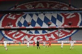 لیگ قهرمانان اروپا | دور برگشت مرحله یک هشتم نهایی در خانه تیم های میزبان برگزار خواهد شد / رسمی