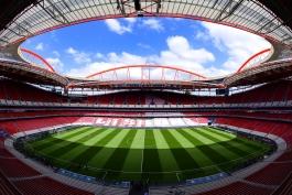 تمامی بازی های باقیمانده لیگ اروپا و لیگ قهرمانان اروپا پشت درهای بسته برگزار خواهد شد / رسمی