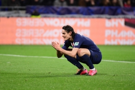 پاری سن ژرمن / لیگ فرانسه / Paris Saint-Germain / PSG