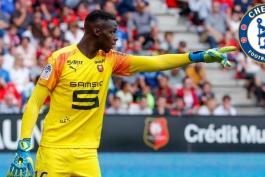 رن / Rennes / لیگ فرانسه