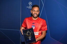 اتلتیکو مادرید-لیگ قهرمانان اروپا-Atlético-UCL