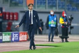 لاتزیو / لیگ قهرمانان اروپا / Lazio / Uefa Champions League / بازی مقابل دورتموند