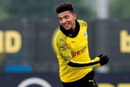 بروسیا دورتموند - بوندسلیگا - Borussia Dortmund - Bundesliga