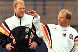 تیم ملی آلمان-Germany