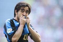 اینترمیلان-سری آ-Inter Milan-Serie A
