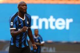اینترمیلان / سری آ / Internazionale