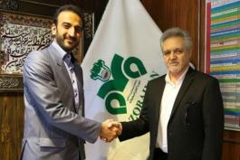 کرونا در لیگ ایران
