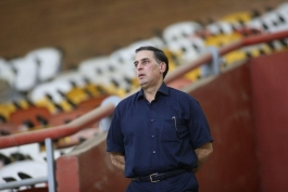 مدیرعامل فولاد خوزستان / اضافه وزن پاتوسی
