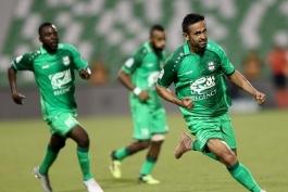 الاهلی قطر / لیگ ستارگان قطر