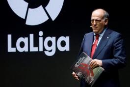 لالیگا-اسپانیا-Laliga-Spain