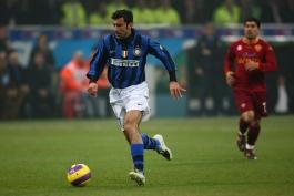 اینتر-سری آ-ایتالیا-Inter-Serie A-Italy