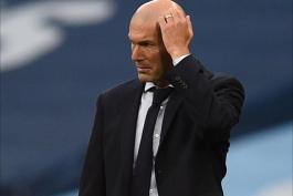 رئال مادرید / لیگ قهرمانان اروپا / اسپانیا / Real Madrid / UCL / Spain