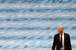رئال مادرید / منچسترسیتی / لیگ قهرمانان اروپا / اسپانیا / انگلیس / Real Madrid / Manchester City / UCL / Spain / England
