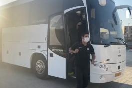 استقلال / لیگ برتر ایران