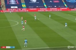 جام حذفی انگلیس / fa cup