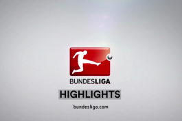برنامه Bundesliga Highlights Show (هفته سی و چهارم فصل 2019/20)