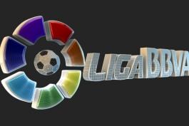 برنامه La Liga Show (هفته سی و چهارم لالیگا - فصل 2019/20)